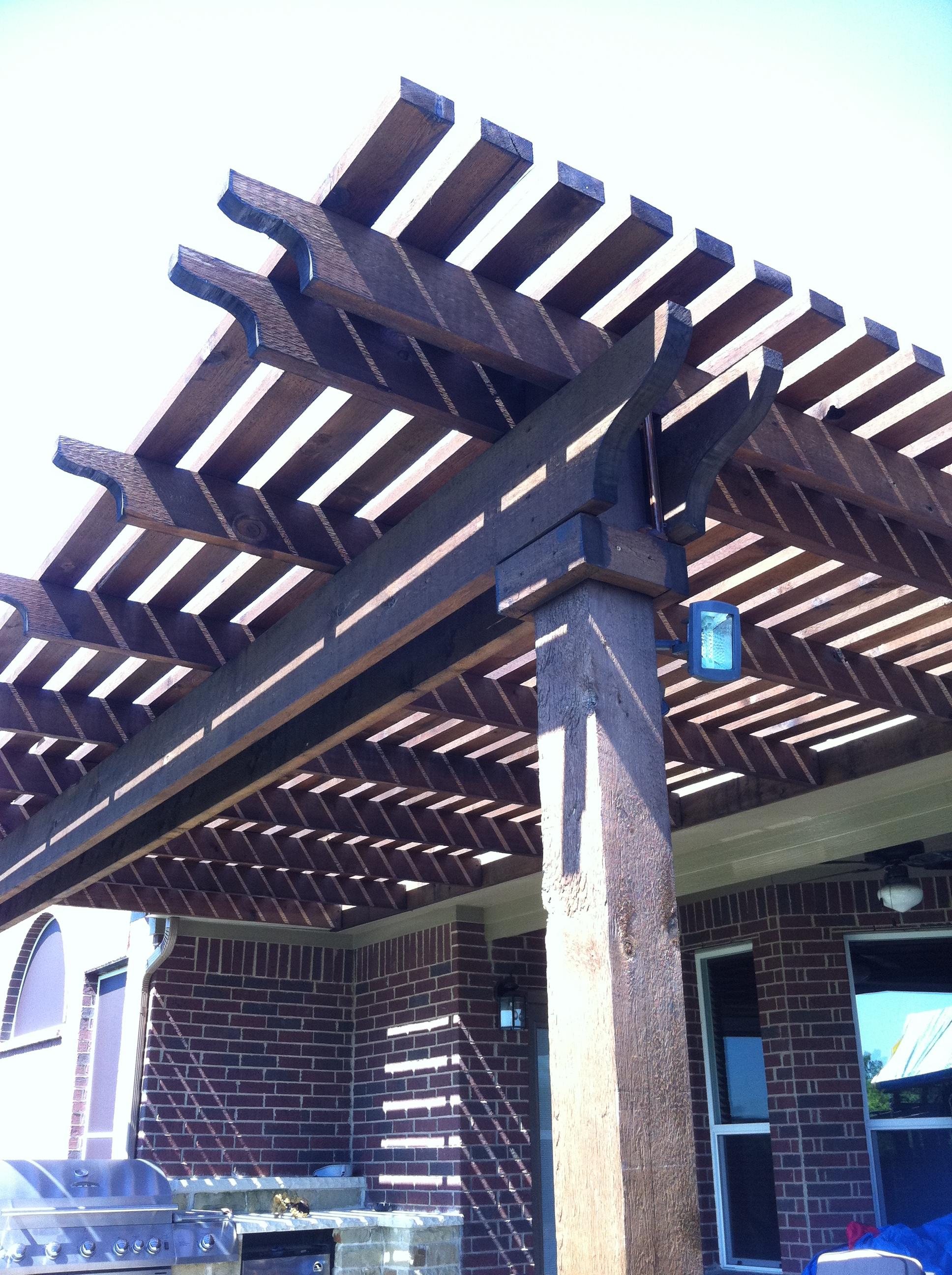 Roofing Contractor In Little Elm Mckinney Frisco