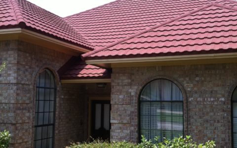 Roofing Contractor In Little Elm Mckinney Frisco