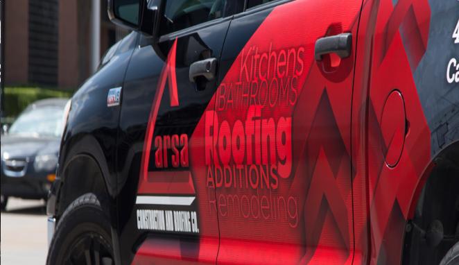 Carrollton Roofing Company 187 Carsa Construction Amp Roofing Llc