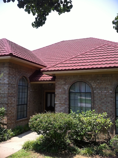 Little Elm Roofing Company Amp Roof Repair Contractor