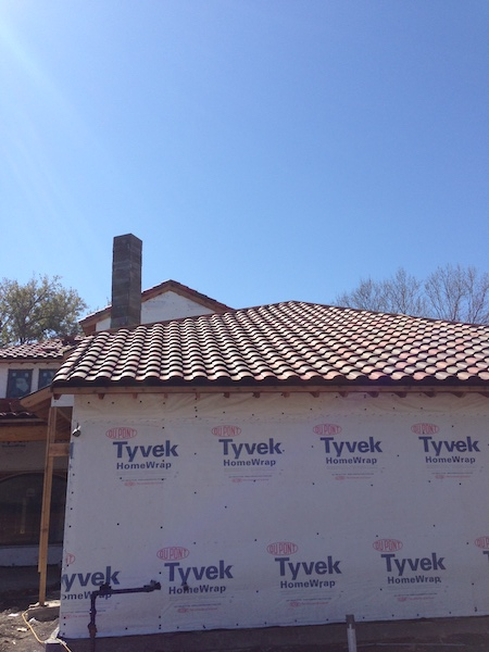 Frisco Roofing Company Amp Roof Repair Contractor 187 Carsa