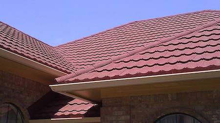 Carrollton Roofing Company 187 Carsa Construction Amp Roofing Llc